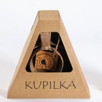 Kupilka-55-+-21_1