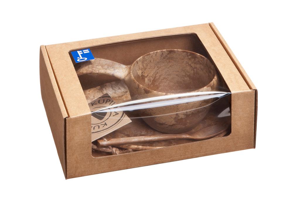 Kupilka-Gift-Box_1