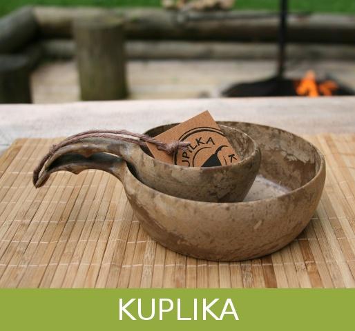 Kuplika