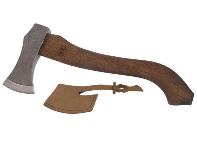 Viking Bijl - 7510